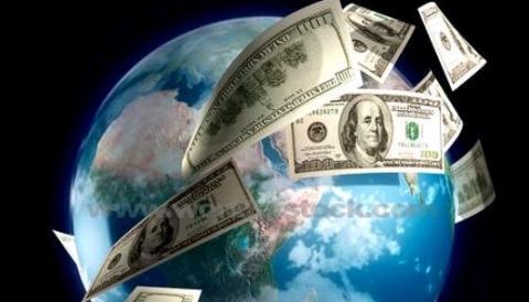 Finansal piyasalarda zamanlama