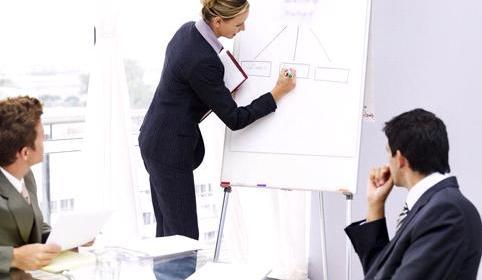 Şirket Bünyesinde Kurulan Akedemiler Sektöre Eleman Yetiştiriyor