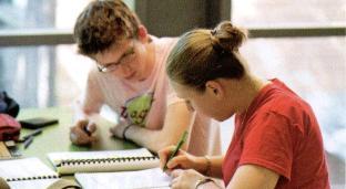 Almanya'da sınavsız üniversite fırsatı