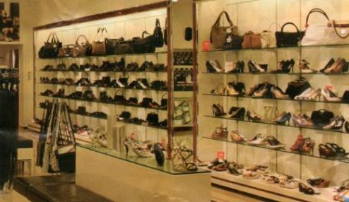 Ayakkabıya Gelen Er Vergi İle Sektörde İhracat ve İstihdam Artacak