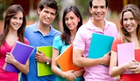 Franchise Veren Eğitim Kurumları
