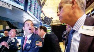 Borsa, dolar ve faizde beklentiler