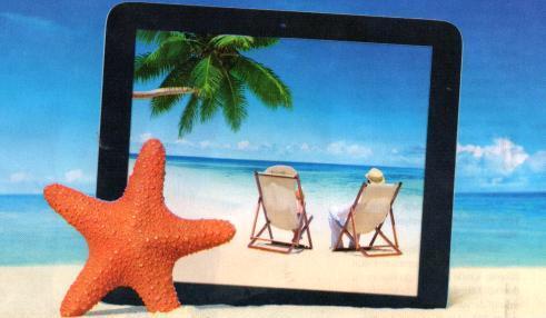 Girişimcilerin Yeni Gözdesi Online Turizm Oldu