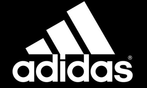 David Lester Adidas