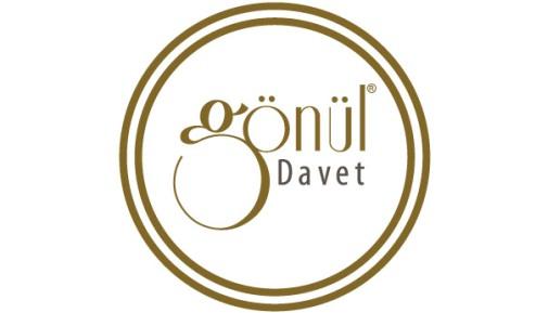 Gonul Davet