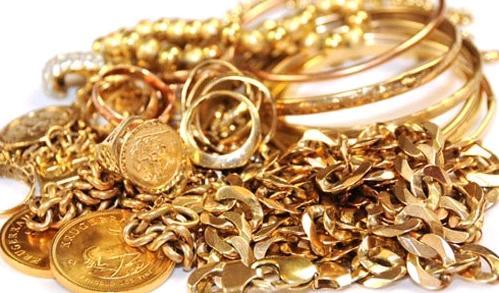 Altın Hesabı – Bankaların Altın Günleri
