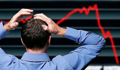 Borsa ve Piyasa Yorumları Eylül 2014