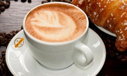 CoffeeMaker's Bayilik ve Bayilik Şartları