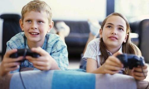 bilgisayar oyunlari ve hafiza