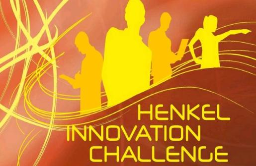 Henkel Innovation Challenge