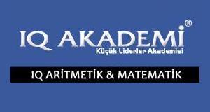 IQ Akademi