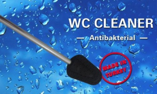 wc-cleaner_slayt-1_2