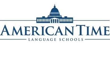 American Time Language Schools