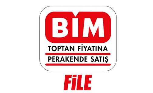 bim file