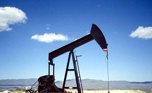 petrol borsa