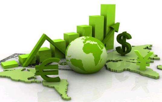 2015'te Ekonomi