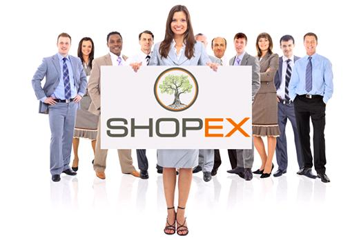 shopexcard