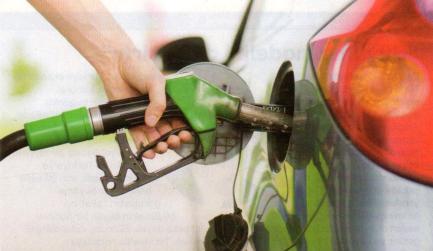 ucuz benzin