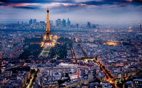 Fransa1
