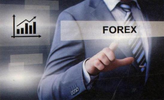 Forex başarılı strateji