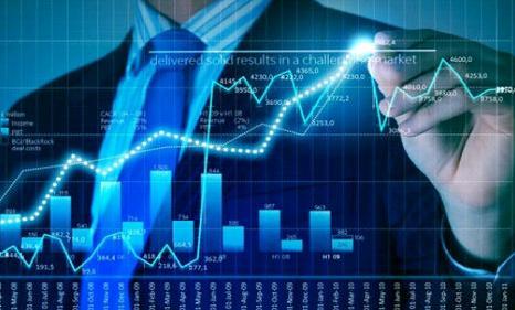 Borsada temkinli iyimserlik
