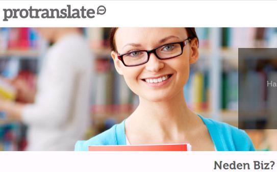 Protranslate