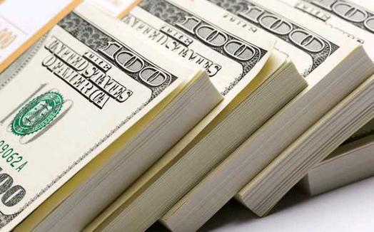 fon dolar