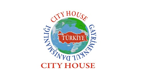 City House Emlak