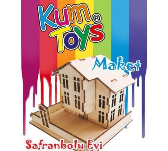 Kum Toys