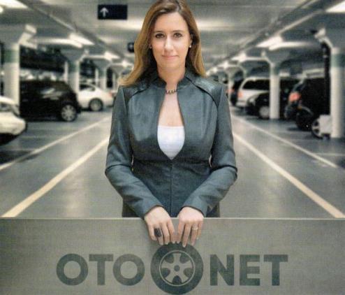 Oto-net