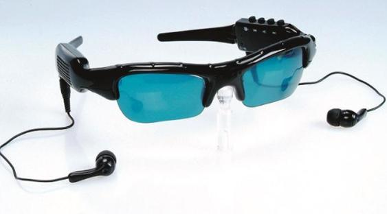 Quadro Smart Glass 3HD