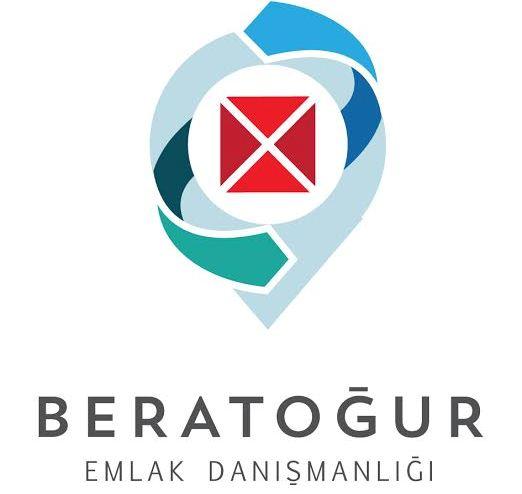 beratogur