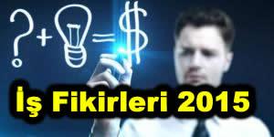 is-fikirleri-2015