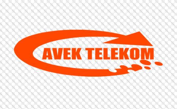 Avek Telekom