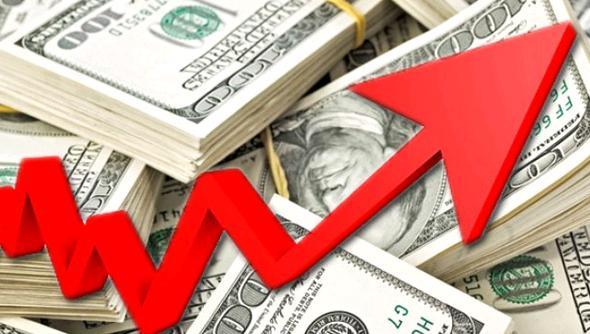Enflasyon, FED ve dolar