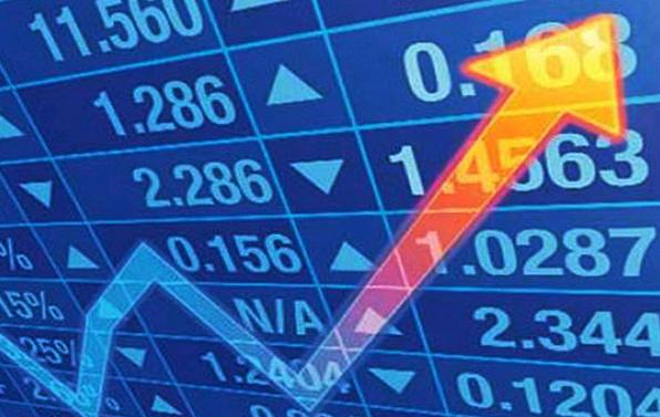 Piyasalar - Halka arzlarda canlanma olur mu?