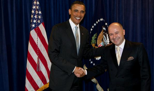 baybars altuntas obama