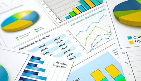 bilanco-analizleri