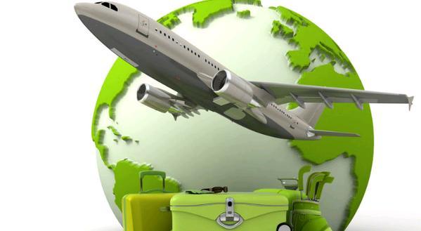 online tatil ve seyahat