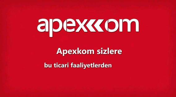 Apexkom