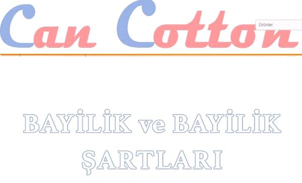 Can Cotton