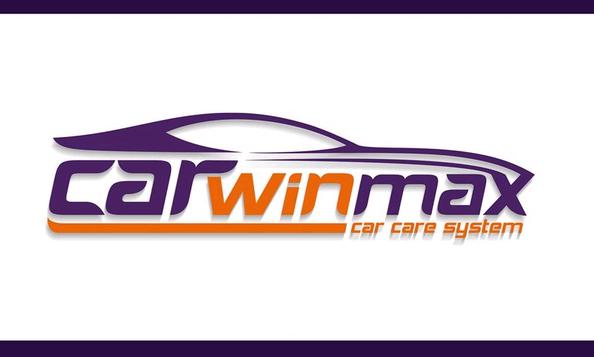 Carwinmax Car Care Systems