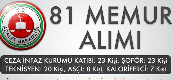 adalet_bakanligi_memur_alimi_2015