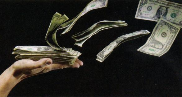 dolar yukselirmi