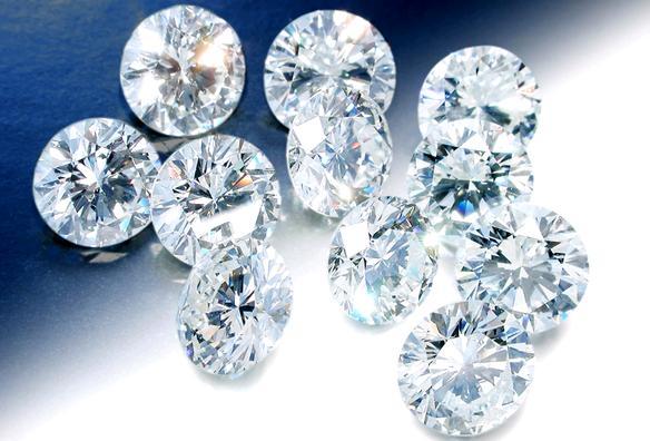 elmas