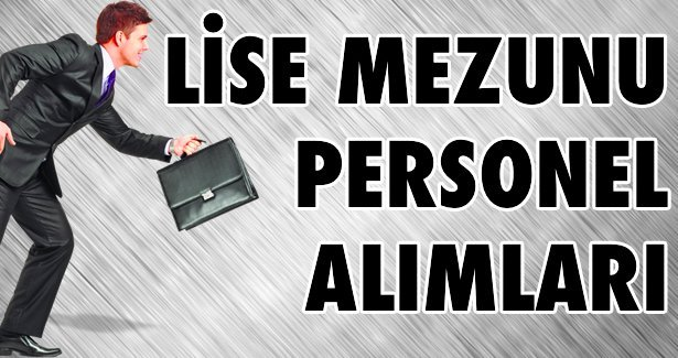 lise_mezunu_personel_alimlari_2015