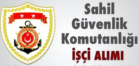 sahil_guvenlik_komutanligi_isci_alimi_2015