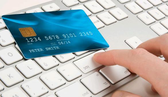 e-ticaret sektoru