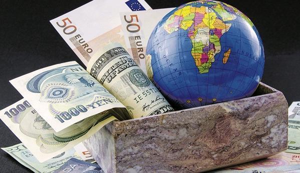 afrikada yatirim - Graham'dan defansif yatırımcılara tavsiyeler