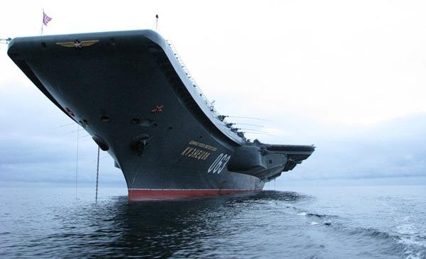ucak gemileri 10